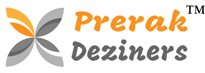 Prerak Deziners™ | Buy Online Cotton Bed sheets